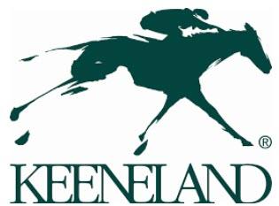 Keeneland Sales