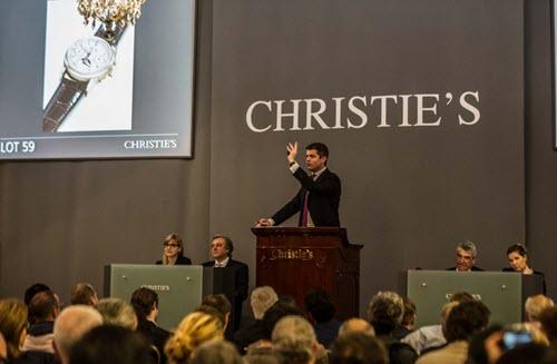 cristies 2